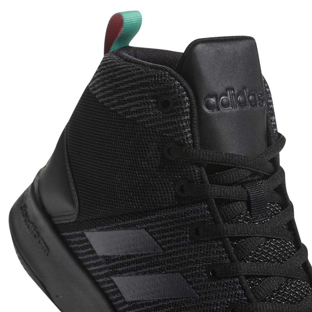 adidas Cf Executor Mid kopen en aanbiedingen, Goalinn Tennis
