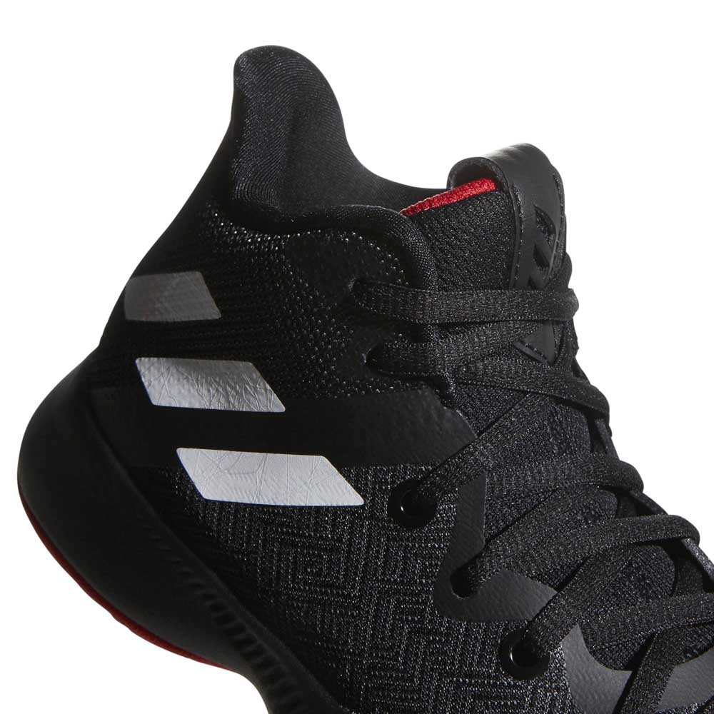 350dee05533 adidas Mad Bounce buy and offers on Goalinn