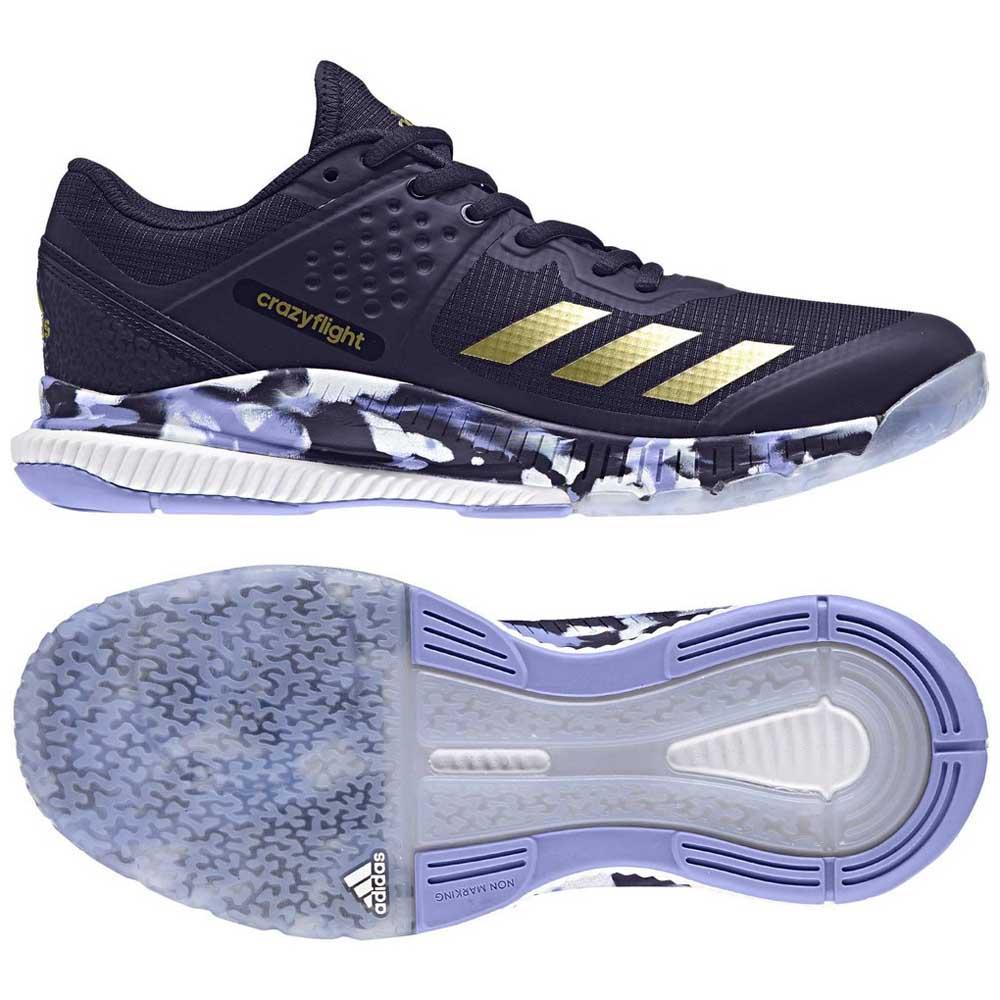 the latest 29d88 0a5d6 ... adidas Crazyflight Bounce ...