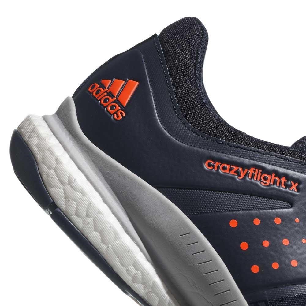 adidas crazyflight x hombre