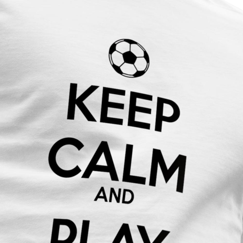 keep-calm-and-play-football