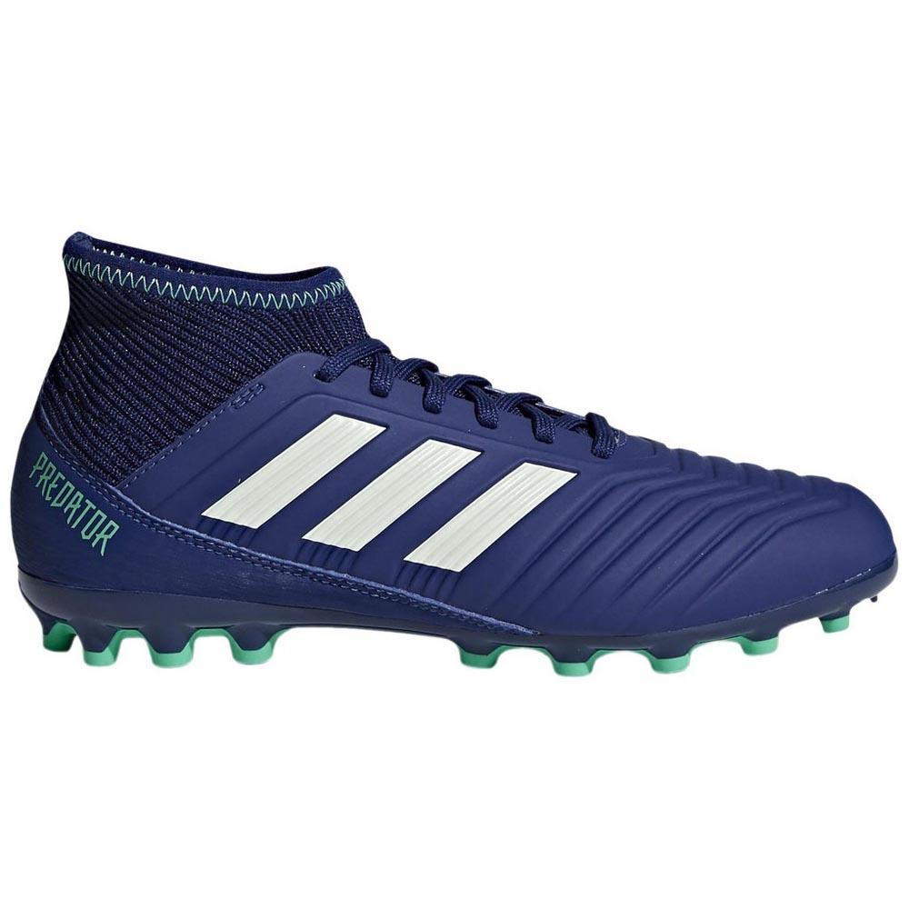 where to buy adidas predator 18.3 ag 0adaf 33d76 75f3d3f1639f9