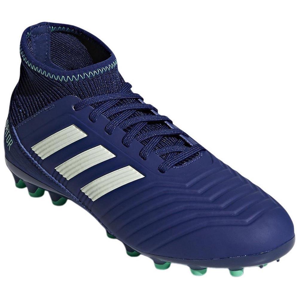 huge selection of d4c18 55f29 ... adidas Predator 18.3 AG ...
