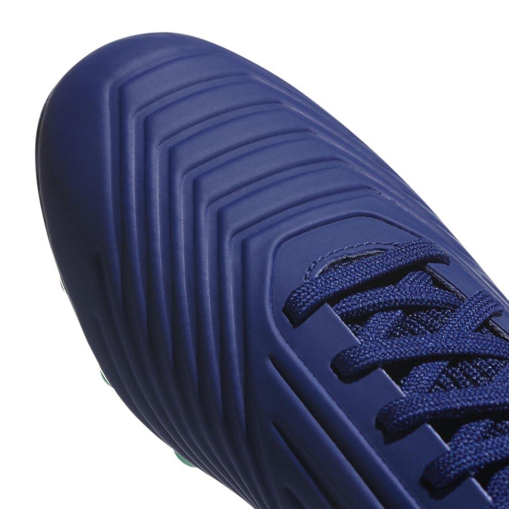 adidas Predator 18.3 AG Blue buy and offers on Goalinn