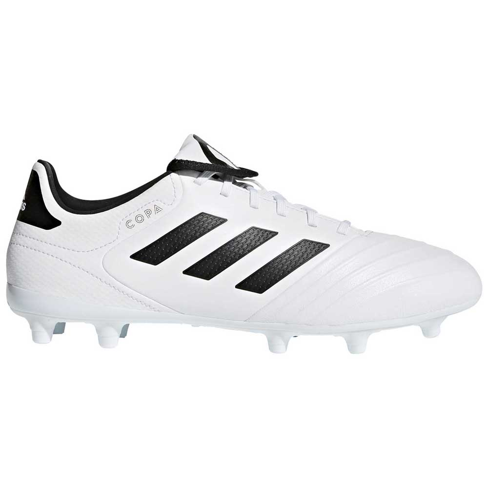 adidas Copa 18.3 FG White buy and