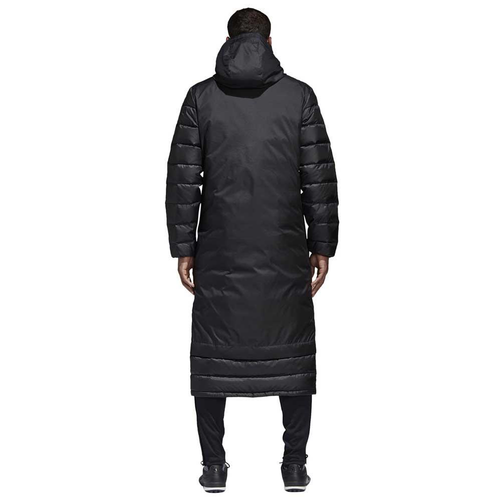 winter-coat-18