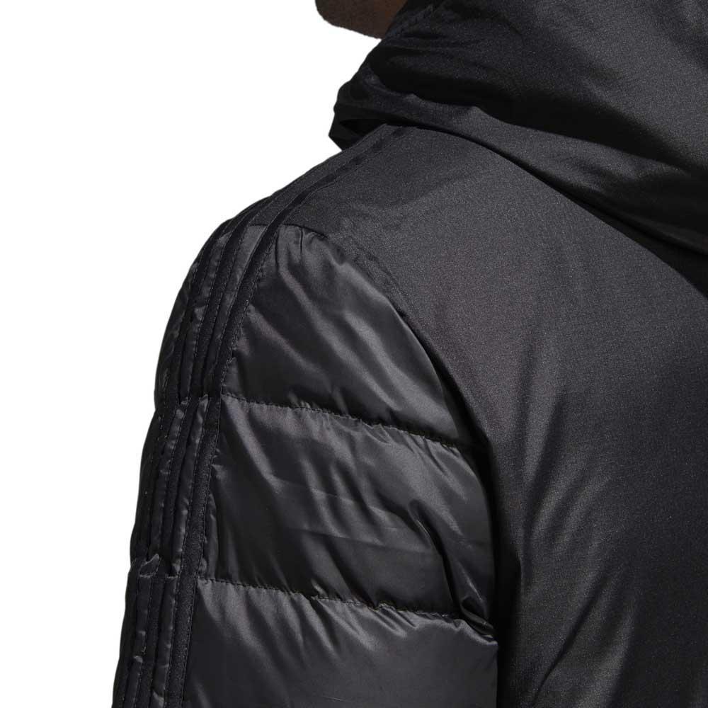 c6194b2e9f7 adidas Winter Coat 18