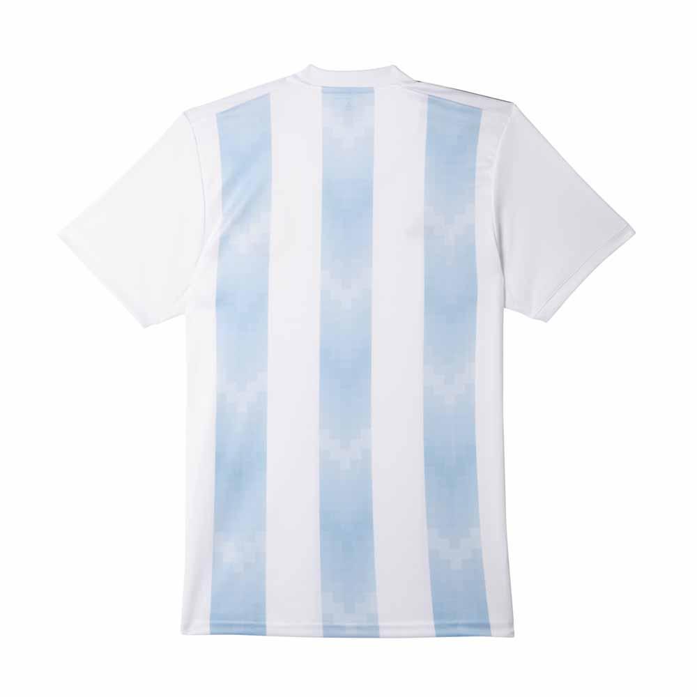 Argentina Home 2018
