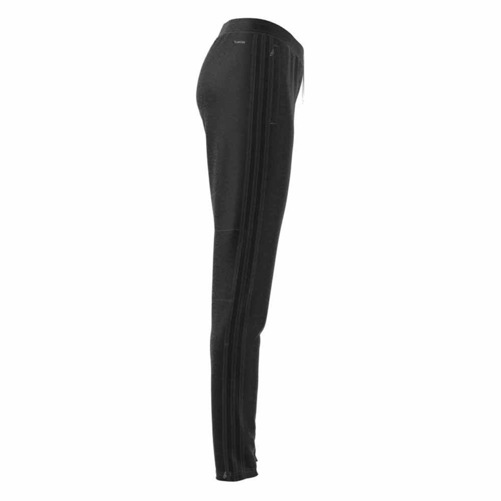 08375f49038b adidas Condivo 18 Training Pants Black buy and offers on Goalinn