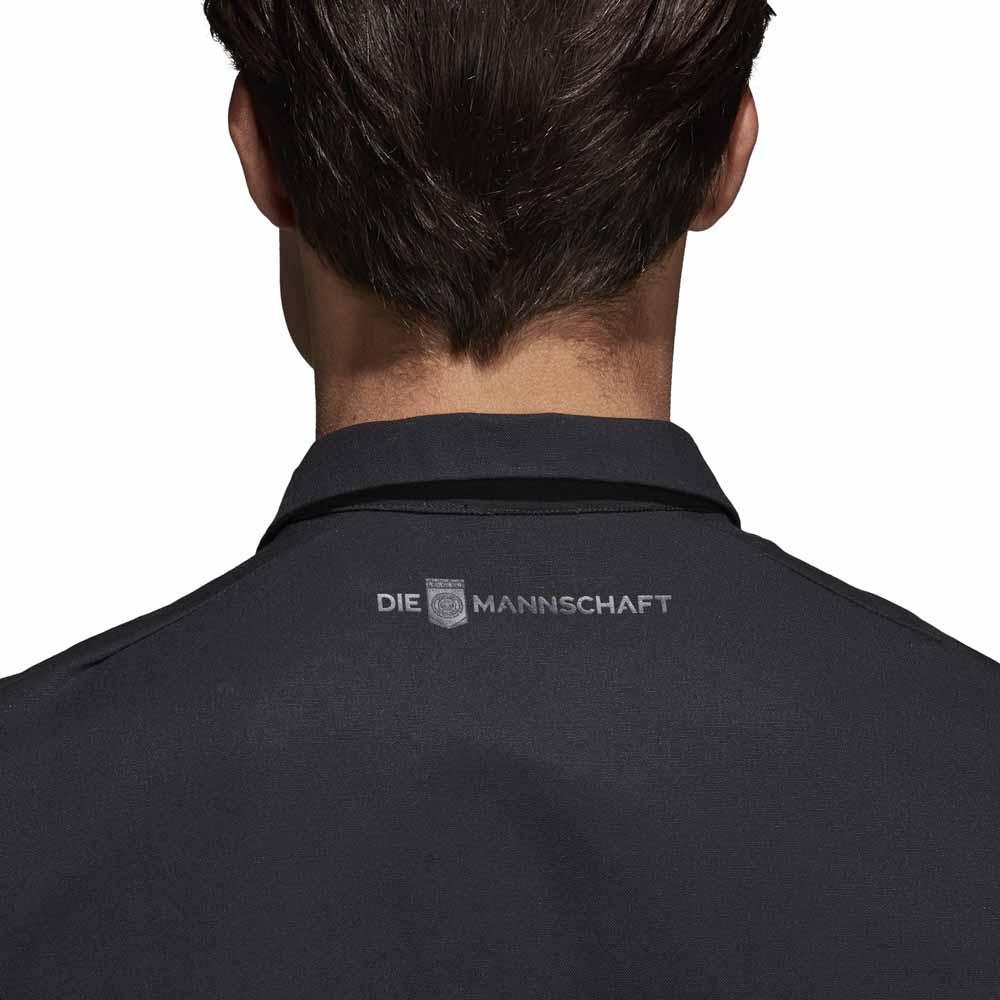 adidas Deutschland DFB ZNE Woven Jacket: : Sport