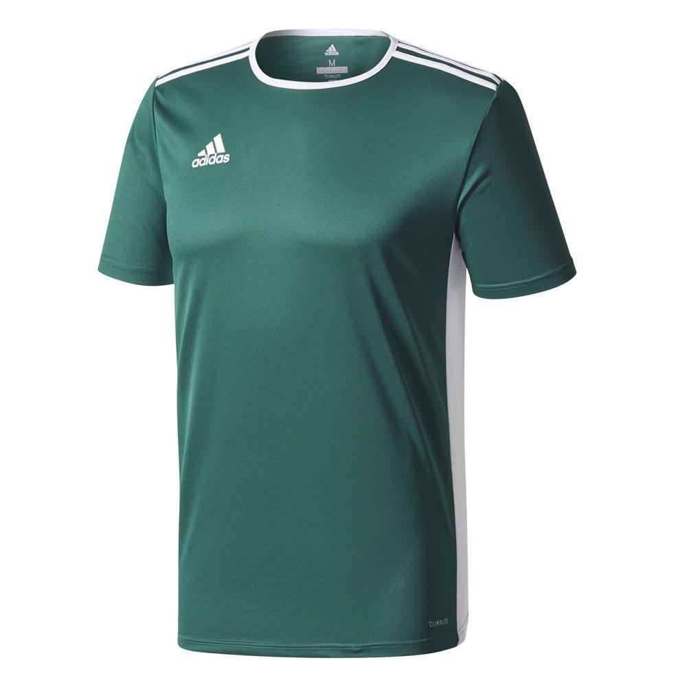 Fino a 26% su T shirt Adidas Estro da uomo | Groupon
