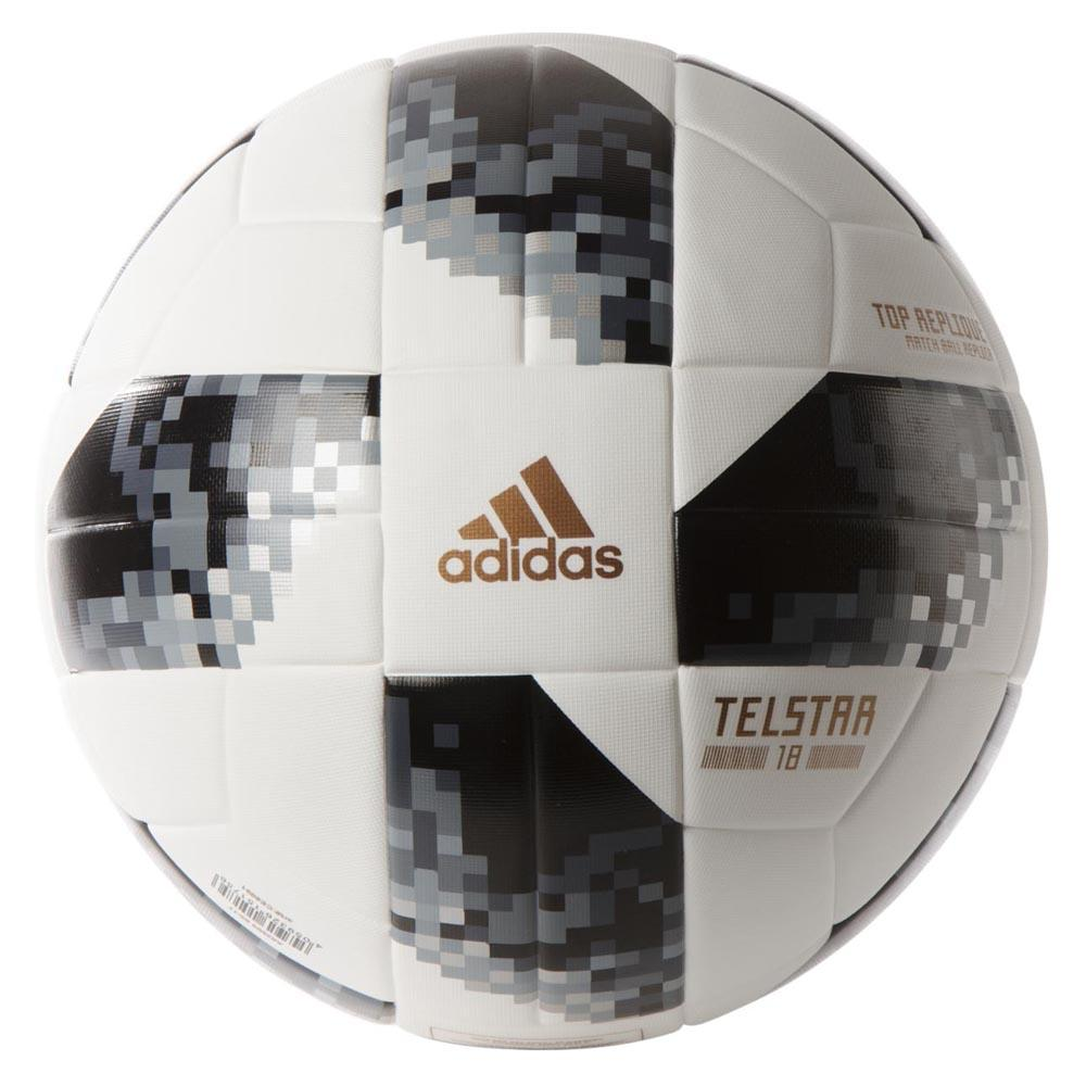 Balles Adidas World Cup Top Replique Telstar