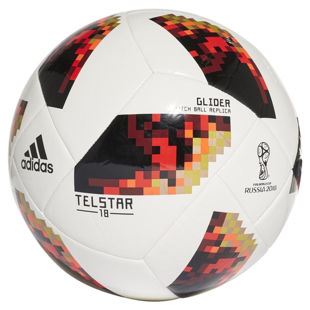 d71e716645d41 adidas World Cup Glide Vermelho comprar e ofertas na Goalinn Bolas