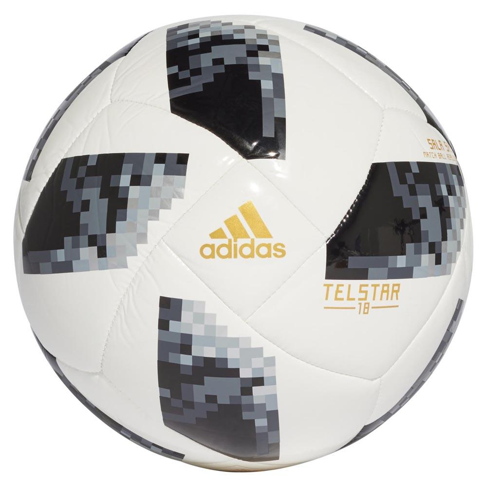 adidas World Cup S5X5