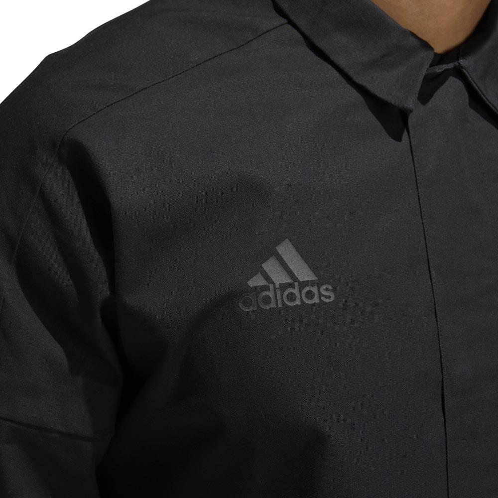 adidas Japan ZNE Woven Jacket buy and offers on Goalinn
