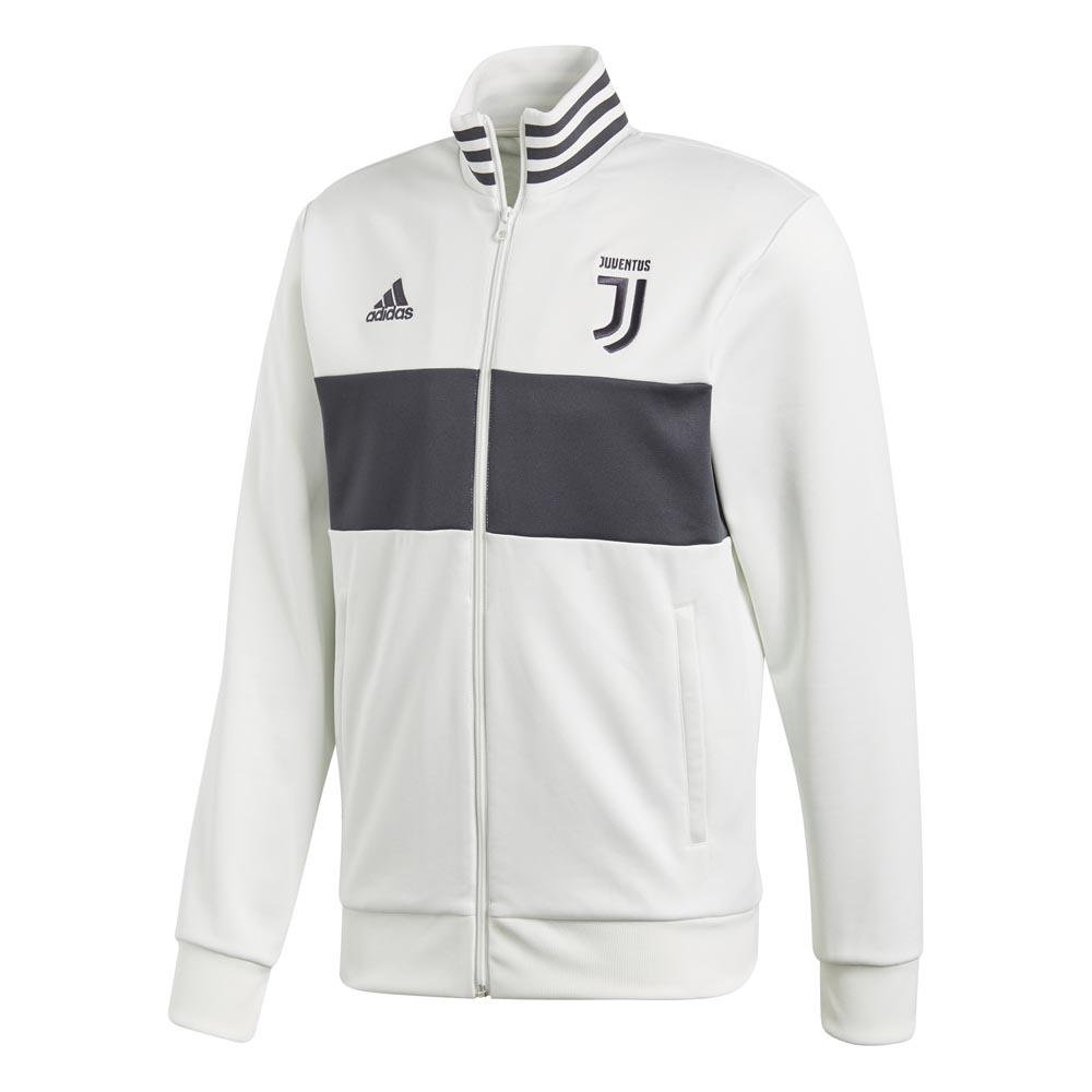 adidas Juventus 3S Track Top
