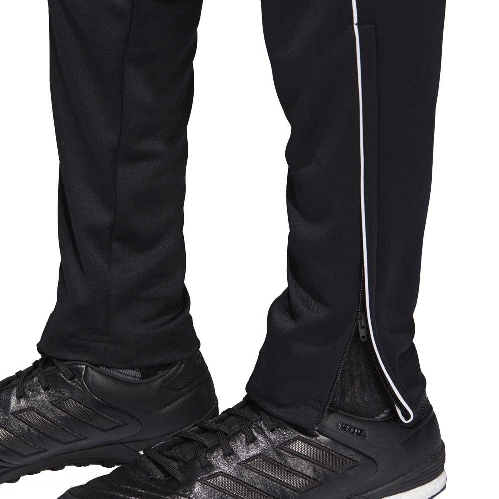 adidas Women's Core 18 Training Pant | SOCCER.COM