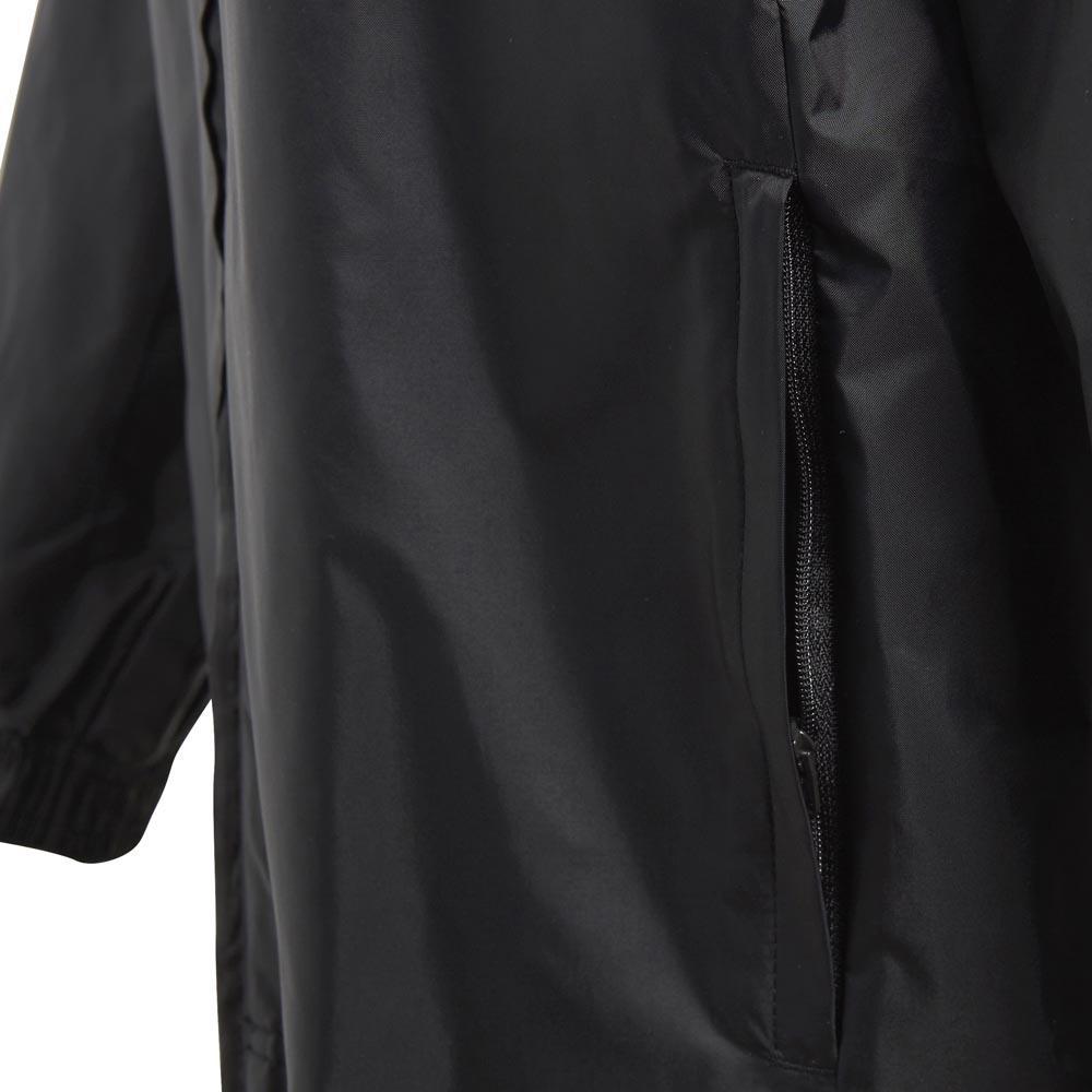 7fa57f309 adidas Core 18 Rain Black buy and offers on Goalinn
