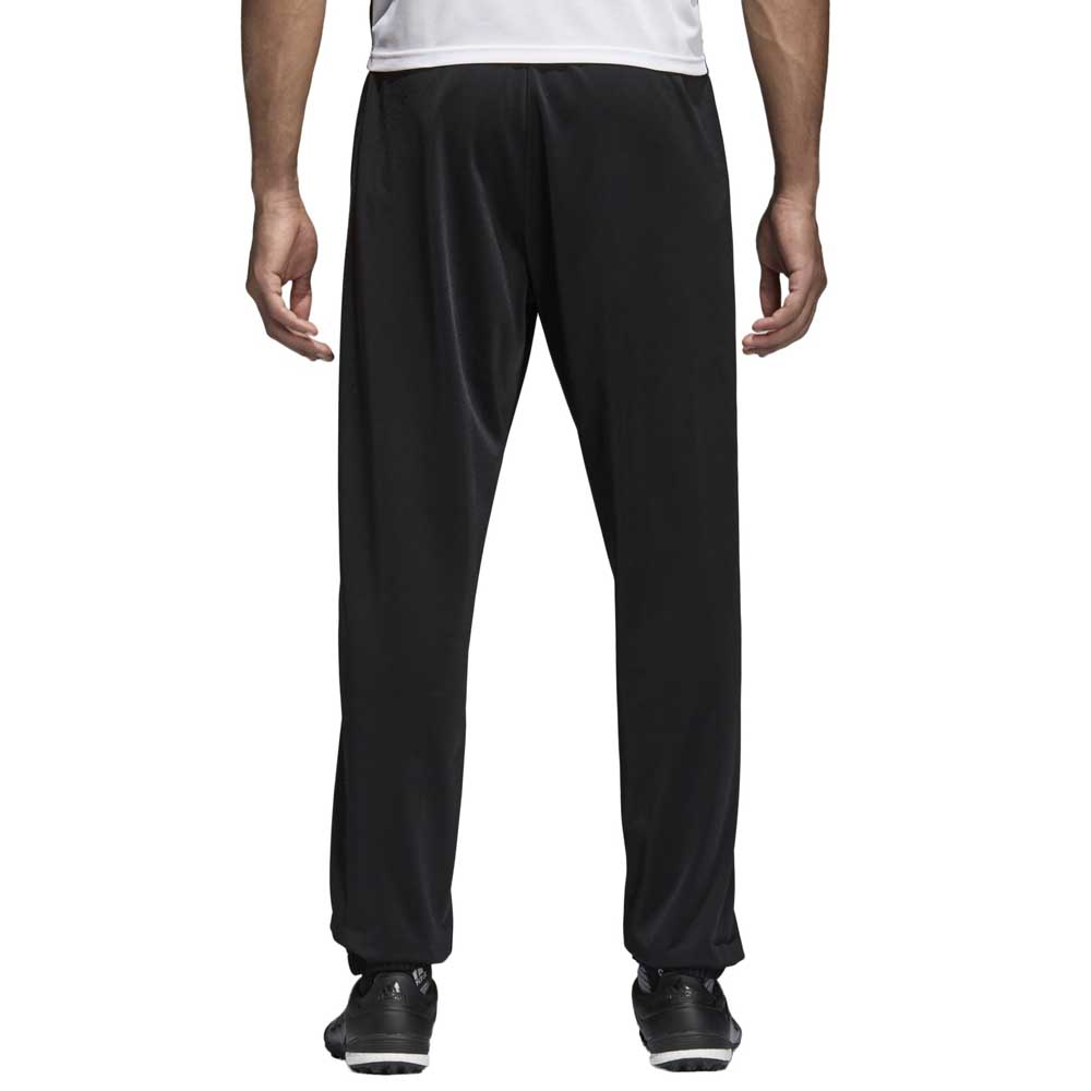 trainingsanzuge-core-18-polyester-pants
