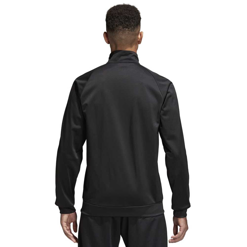 trainingsanzuge-core-18-polyester