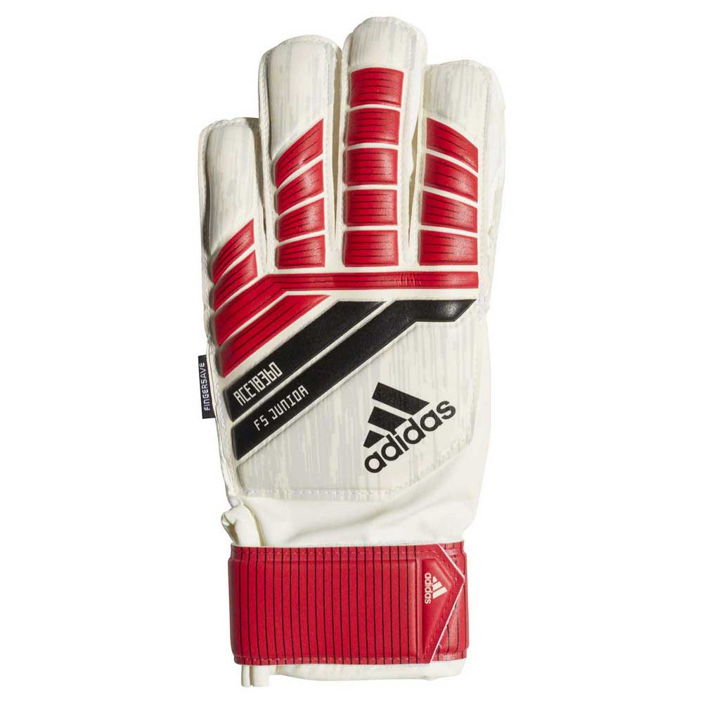 cheap for discount 51de6 91a9c adidas Ace FS Junior Red buy and offers on Goalinn