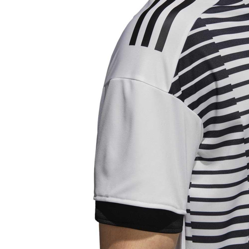 the latest cb851 d8df4 adidas Juventus Warm Up 17/18 Vit köp och erbjuder, Goalinn ...