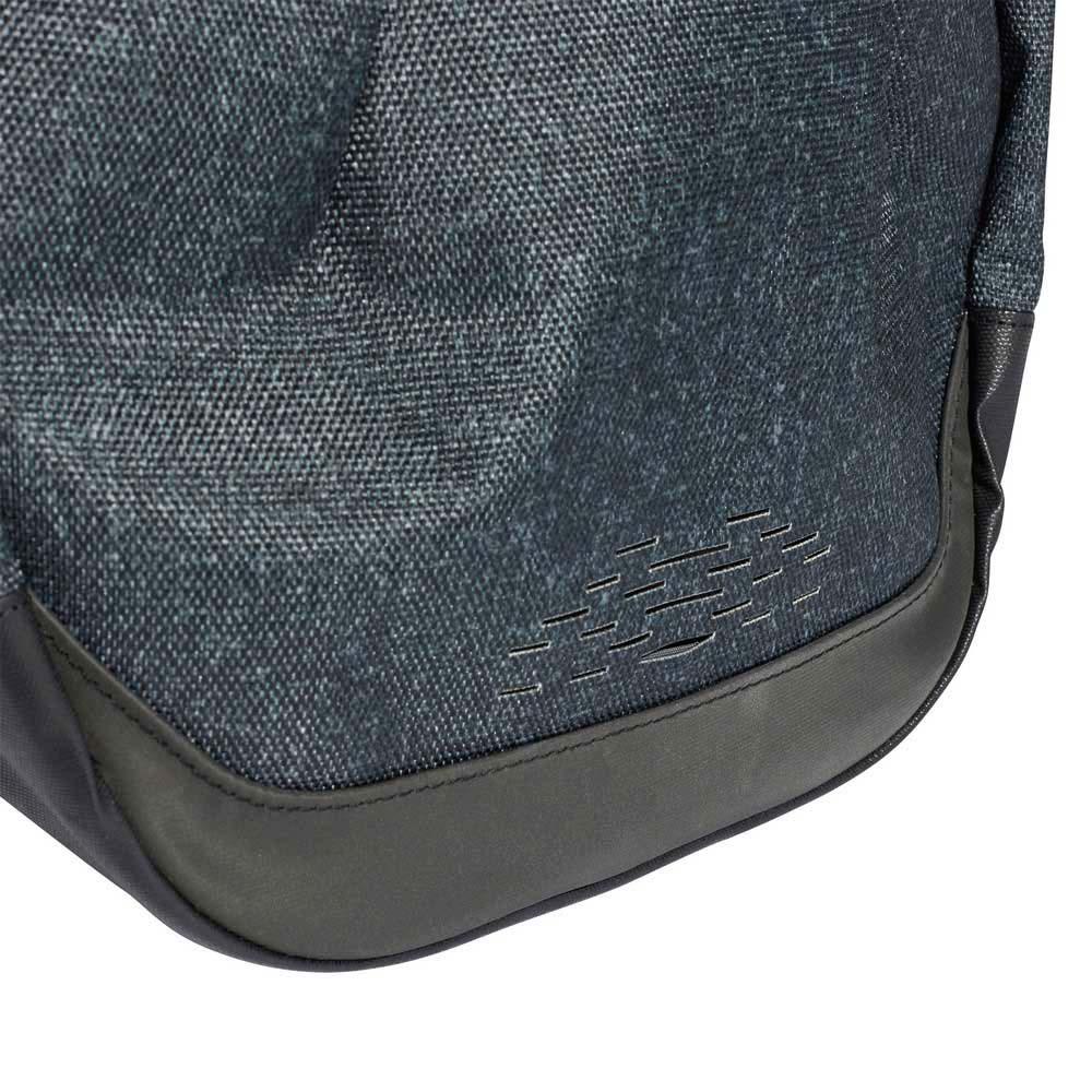 adidas Predator 18.2 Duffel Blue buy and offers on Goalinn 90f17390a3