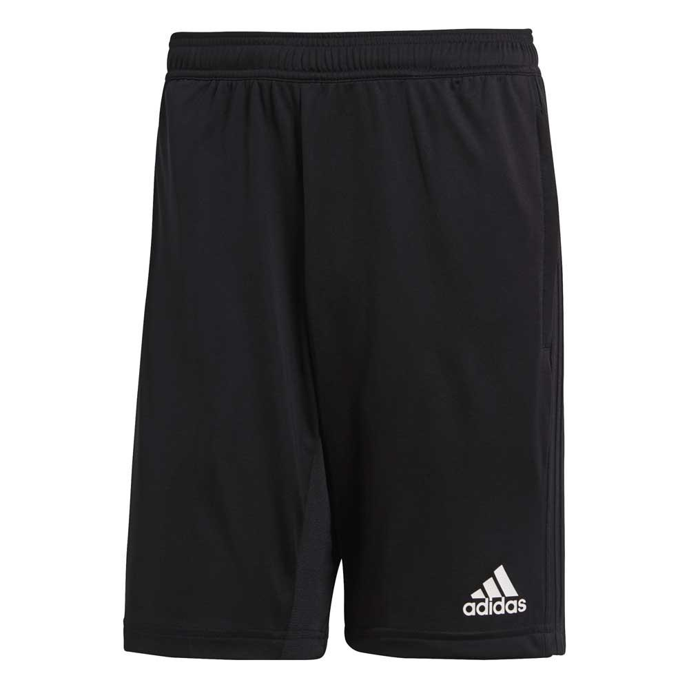 2c7aa6037c1 adidas Condivo 18 Training Black buy and offers on Goalinn