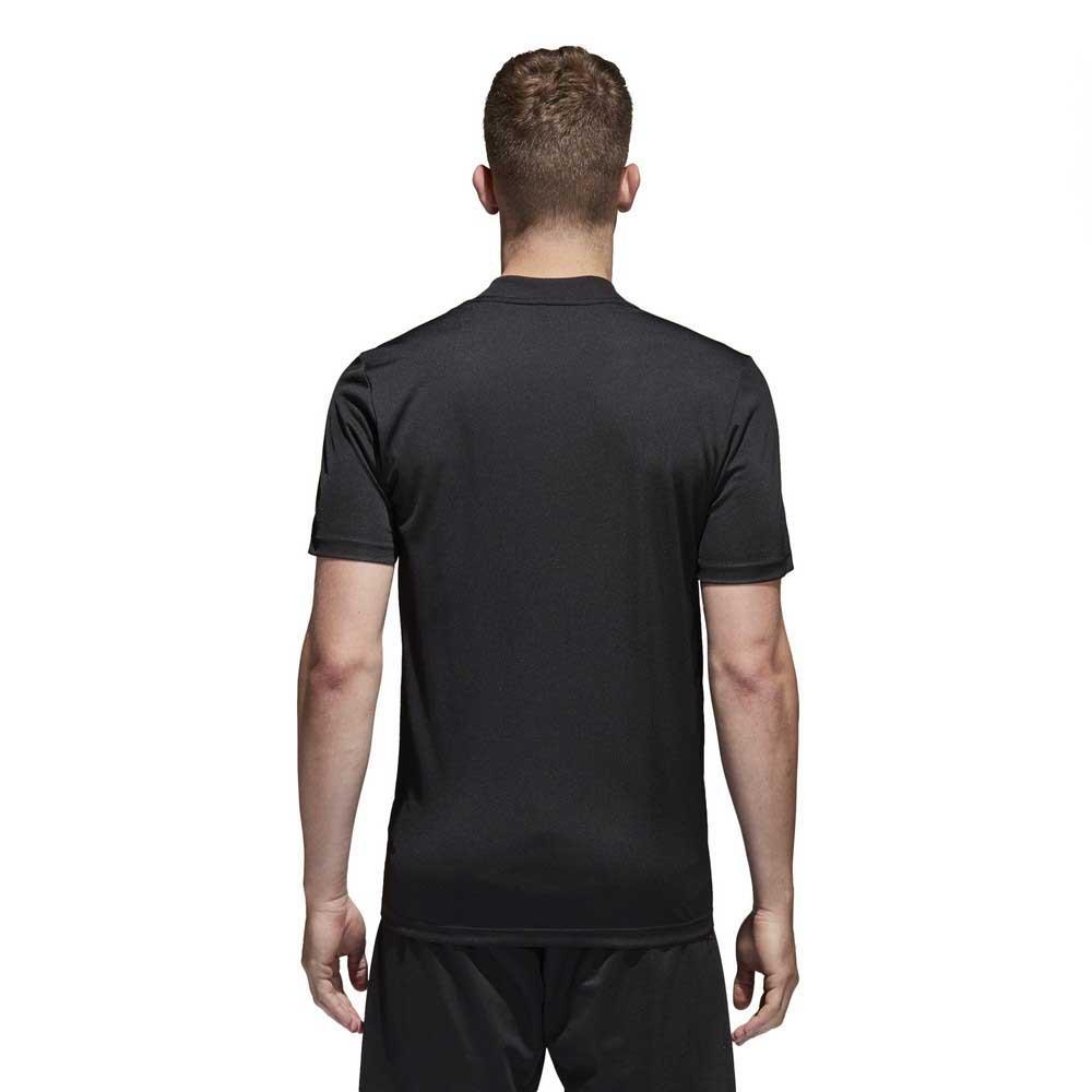 t-shirts-referee-18, 30.99 EUR @ goalinn-deutschland