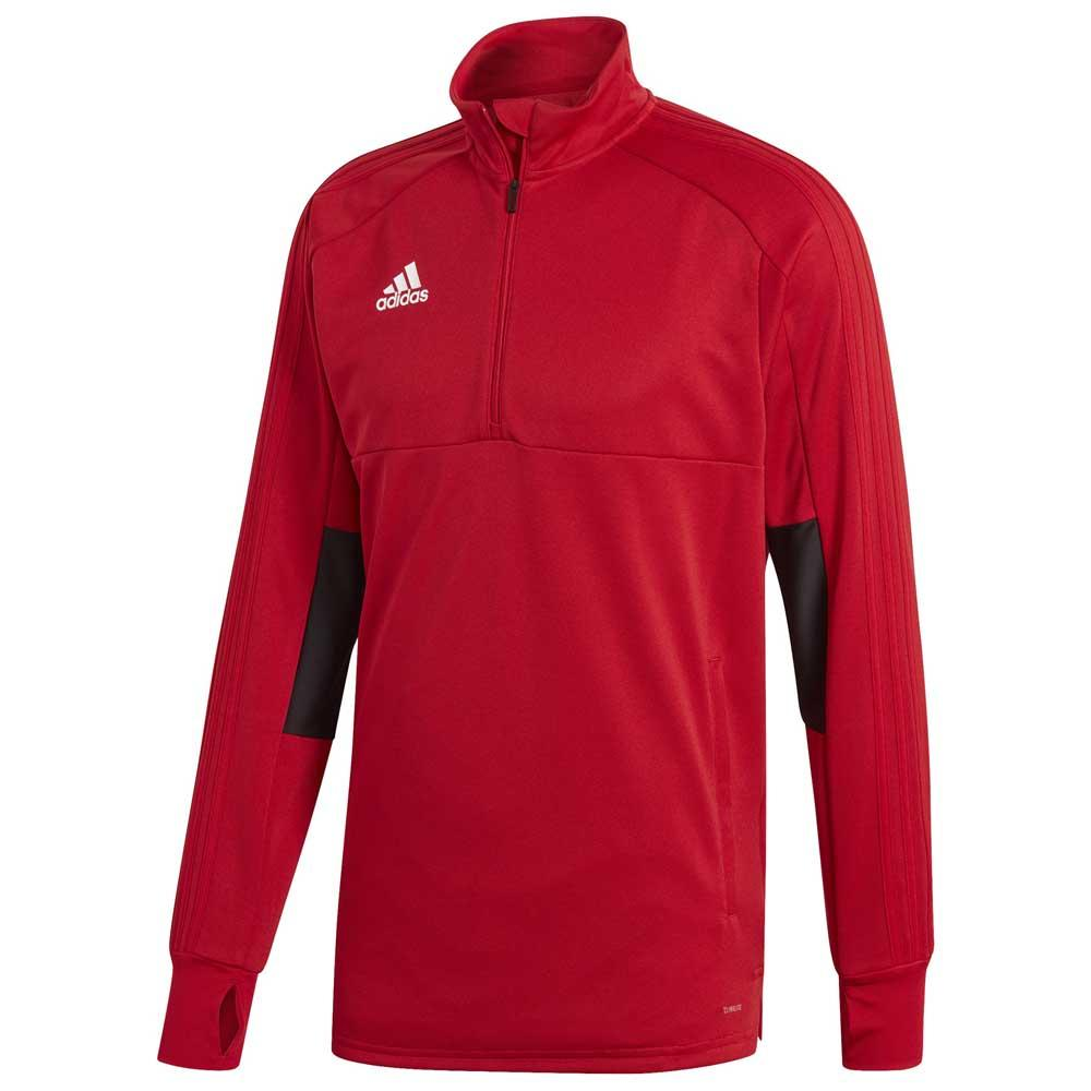 adidas Condivo 18 Training Multisport
