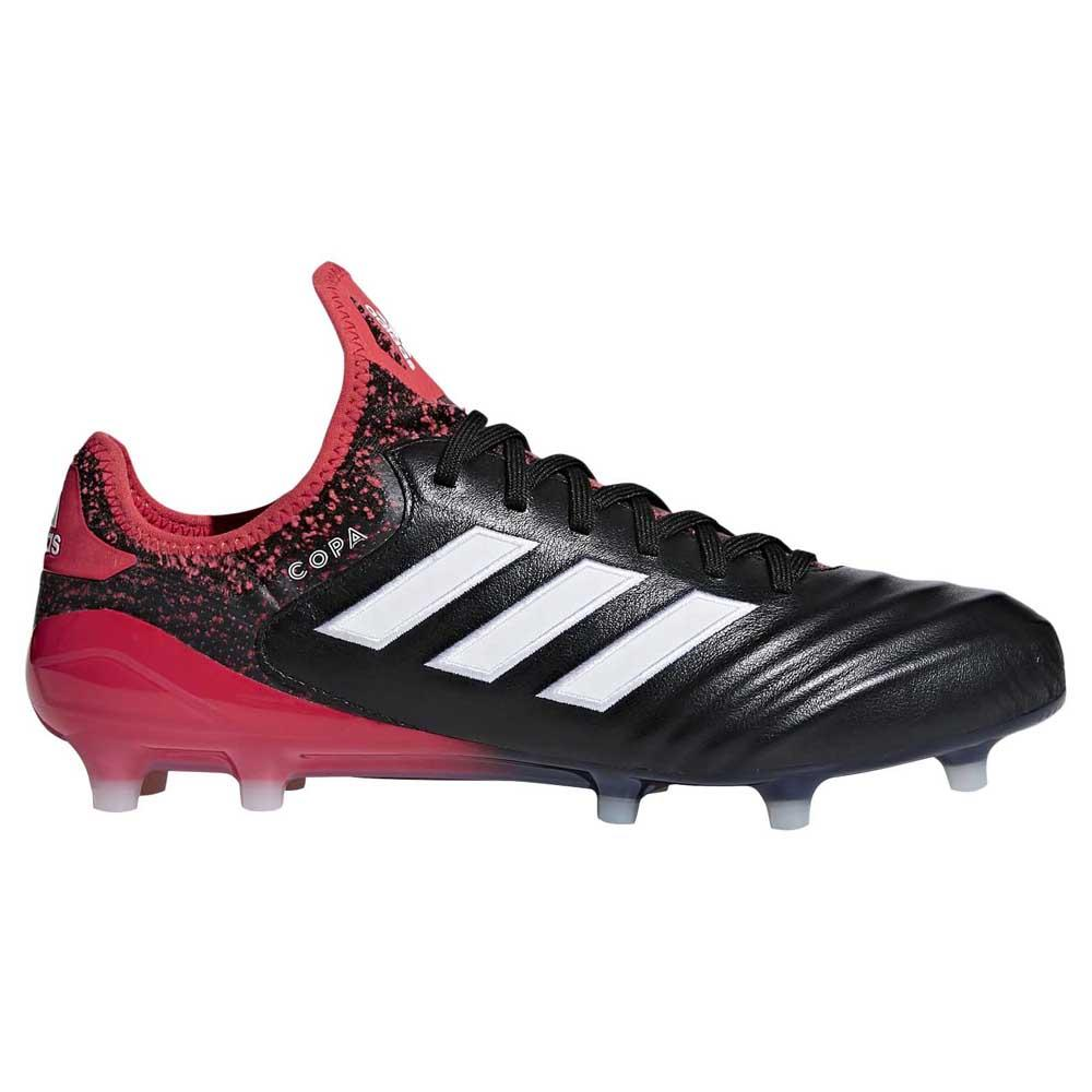 adidas Copa 18.1 FG Red buy and offers on Goalinn