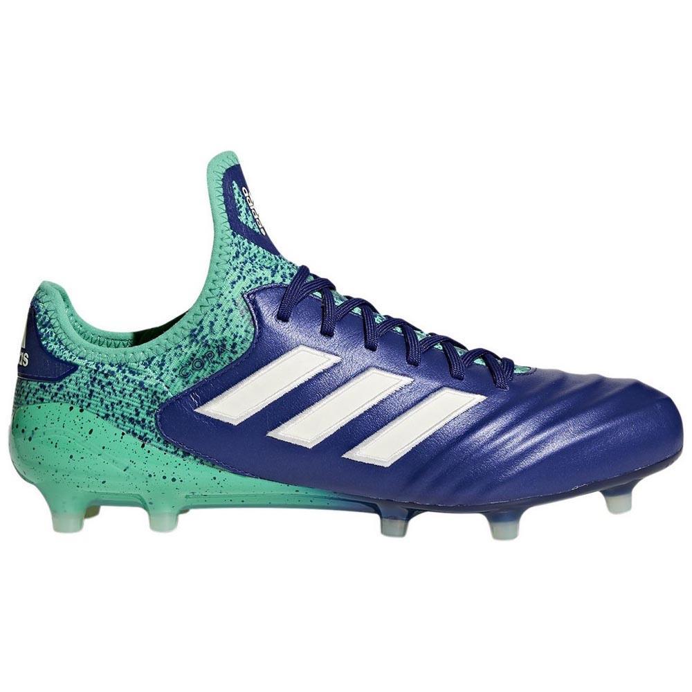 adidas Copa 18.1 FG Football Boots buy and offers on Goalinn