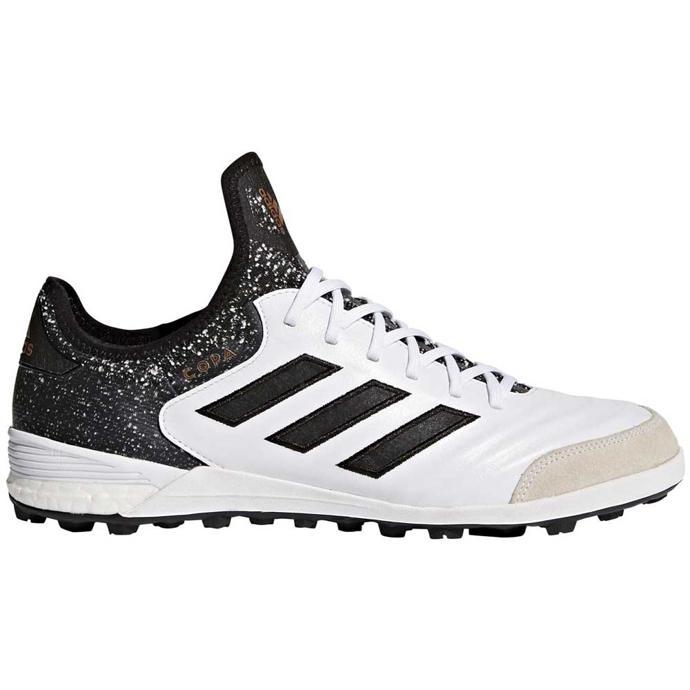 online store 68ab6 a2e76 adidas Copa Tango 18.1 TF buy and offers on Goalinn