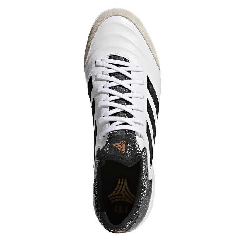 9d35c188366 adidas Copa Tango 18.1 TF buy and offers on Goalinn