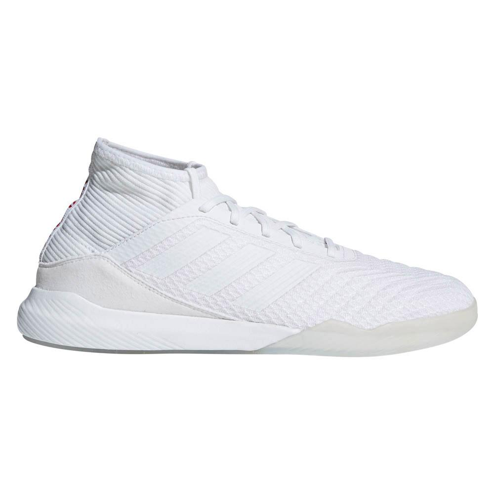 adidas Predator Tango 18.3 TR White buy and offers on Goalinn 1809ae83bee4