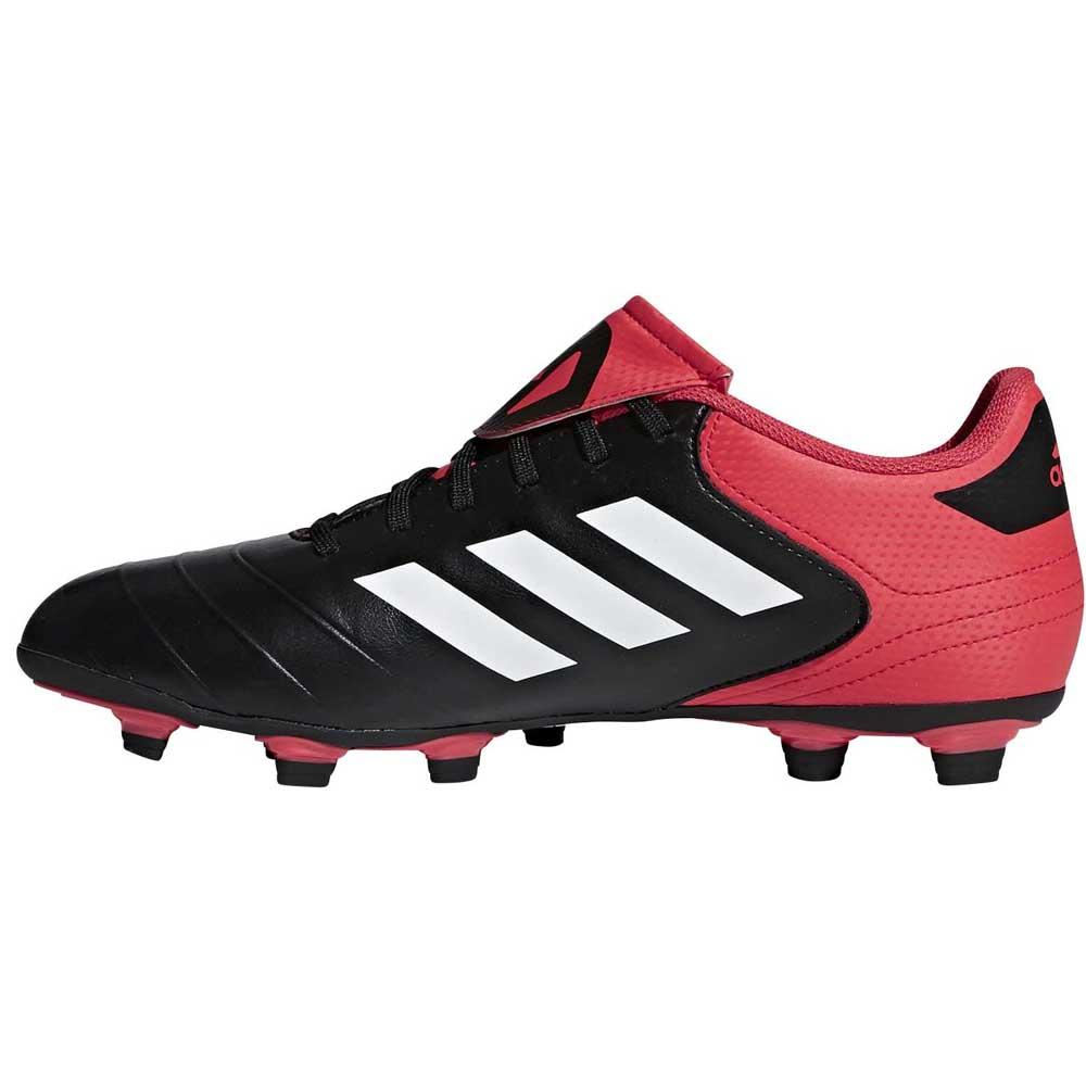 finest selection 2d875 ae4b0 ... adidas Copa 18.4 FXG ...