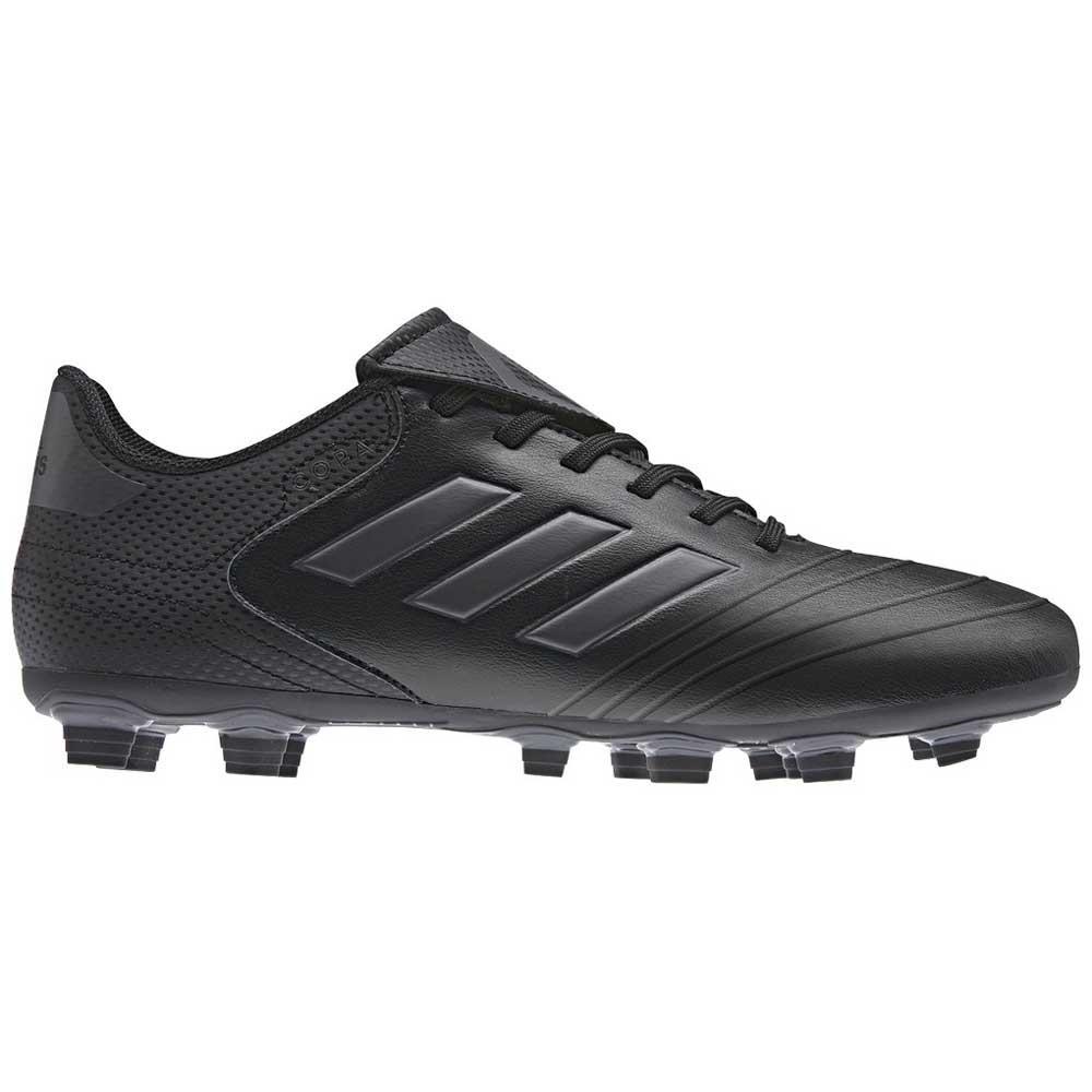 the latest ba267 cff0e adidas Copa 18.4 FXG buy and offers on Goalinn