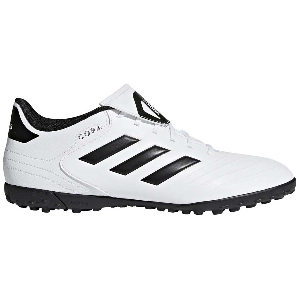Zoo at night Irrigation dentist  adidas Copa Tango 18.4 TF buy and offers on Goalinn