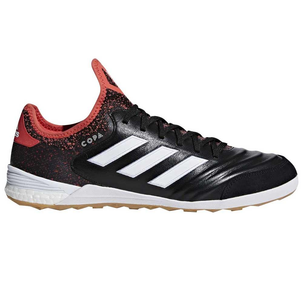 new product 0e15d dc4ca adidas Copa Tango 18.1 IN