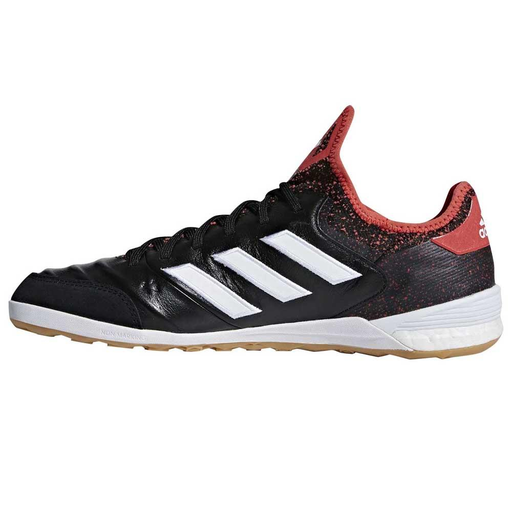 official photos 0b7d6 4e92e ... adidas Copa Tango 18.1 IN ...