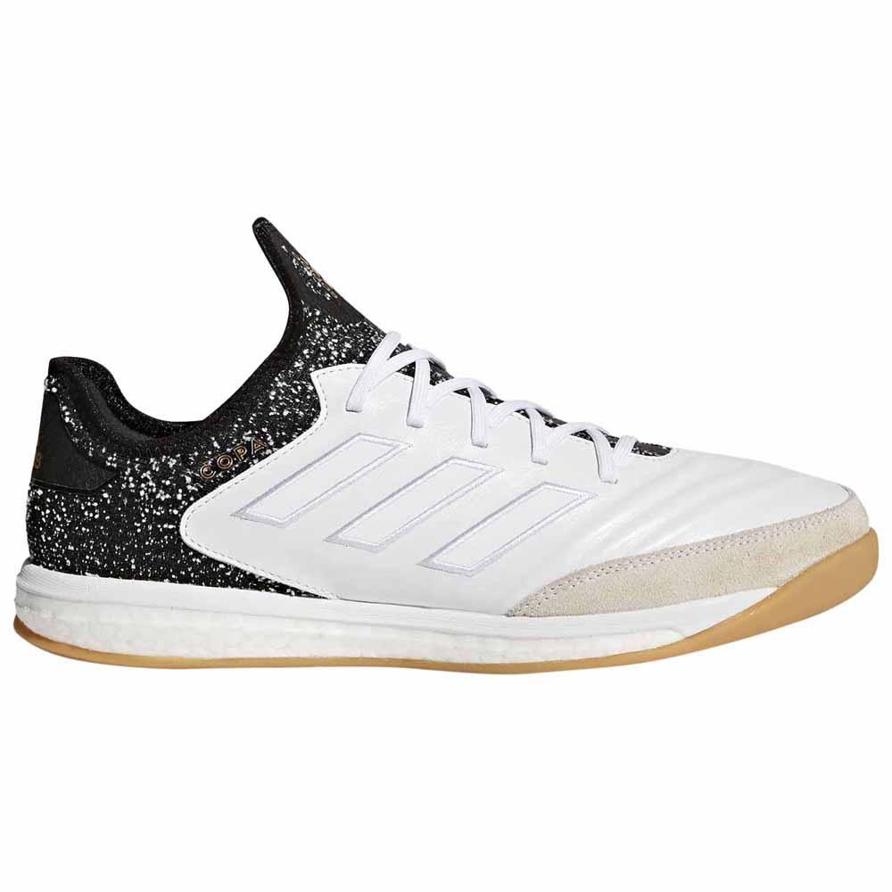 337942a3f3a adidas Copa Tango 18.1 TR White buy and offers on Goalinn