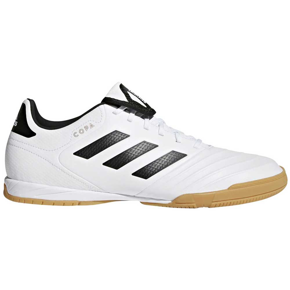 wholesale dealer 28516 71dbd adidas Copa Tango 18.3 IN White buy and offers on Goalinn