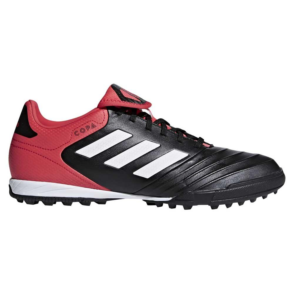 adidas Copa Tango 18.3 TF buy and