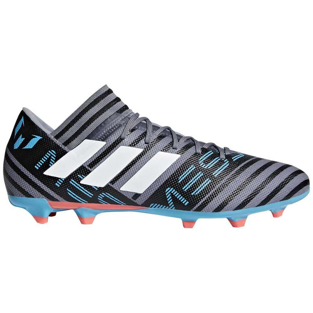 728807442 Compare Adidas Grey Football Boots