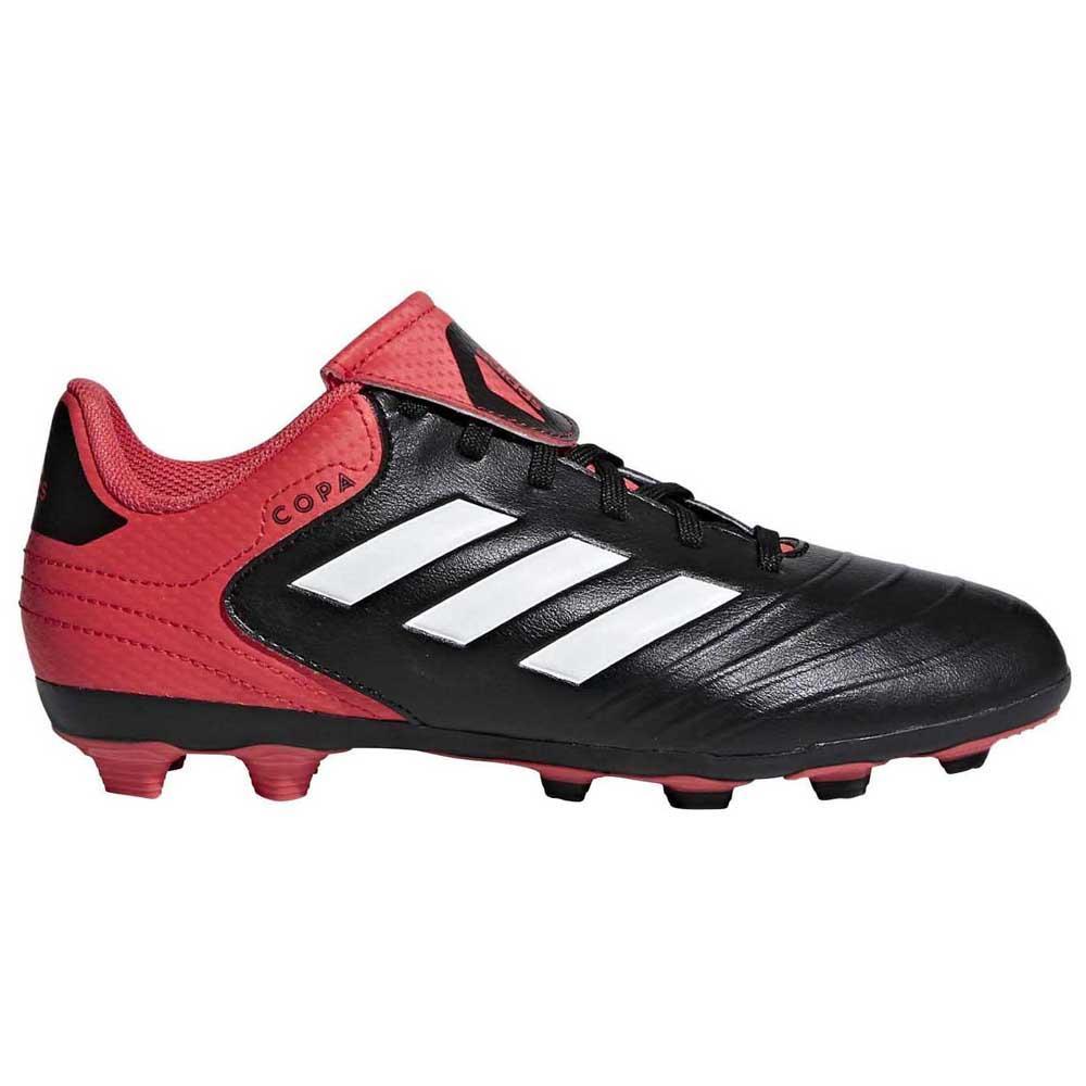 a750e5481a30 ... mundial svart norge copa adidas qpfsw6r 09d00 4c6b5 clearance adidas  copa 18.4 fxg 0ddce 763d5 ...