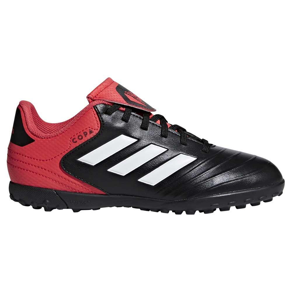 36513245e638f adidas Copa Tango 18.4 TF buy and offers on Goalinn