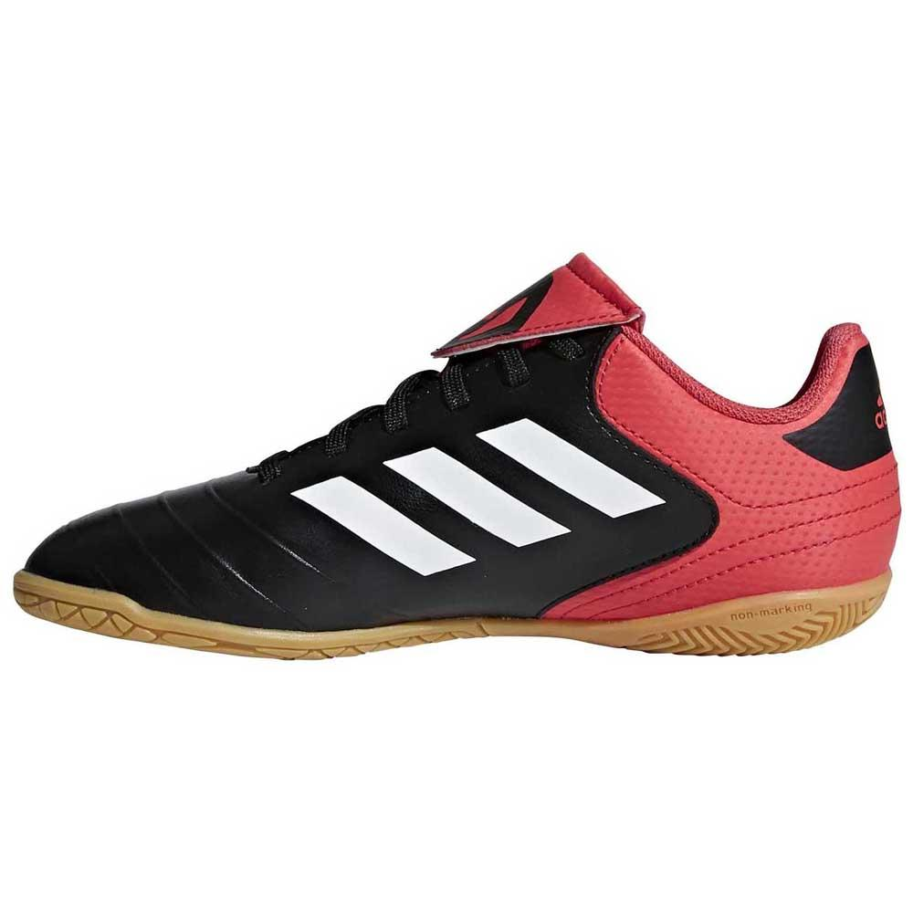 adidas Copa Tango 18.4 IN Red buy and