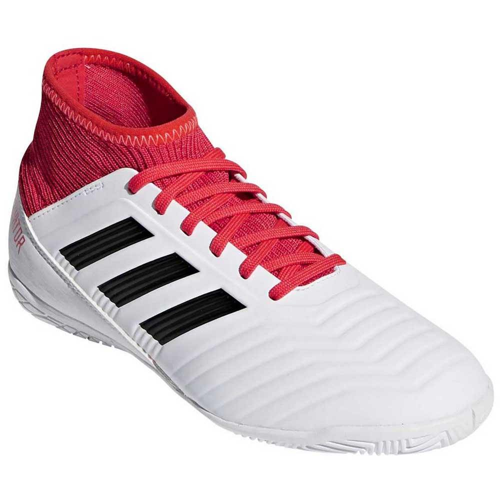 detailed look 75abb 35f98 ... adidas Predator Tango 18.3 IN ...