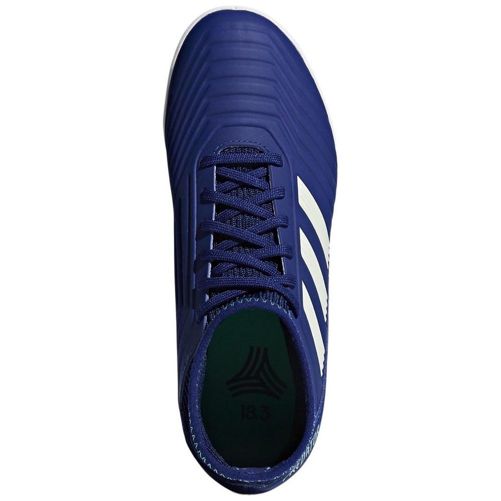 detailed look 45da2 fc905 ... adidas Predator Tango 18.3 IN ...