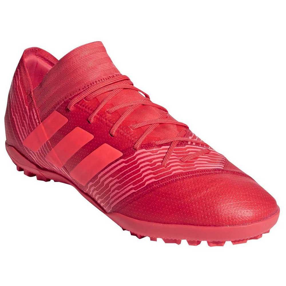 adidas Nemeziz Tango 17.3 IN
